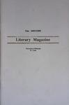 Litmag 1989-90 by University of Missouri-St. Louis