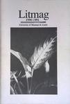 Litmag 1990-91 by University of Missouri-St. Louis