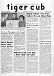 Tiger Cub, April 30, 1962 by University of Missouri-St. Louis
