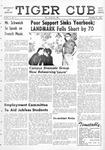 Tiger Cub, November 09, 1962