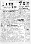 Tiger Cub, February 07, 1964