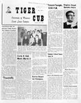 Tiger Cub, February 26, 1964