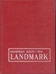 Landmark 1966