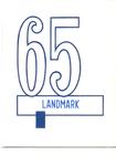 Landmark 1965